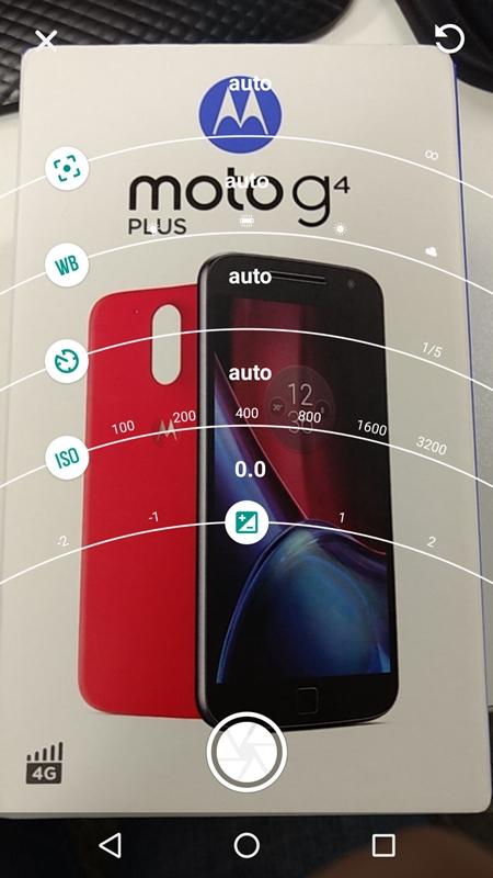 Localizar celular movil gratis