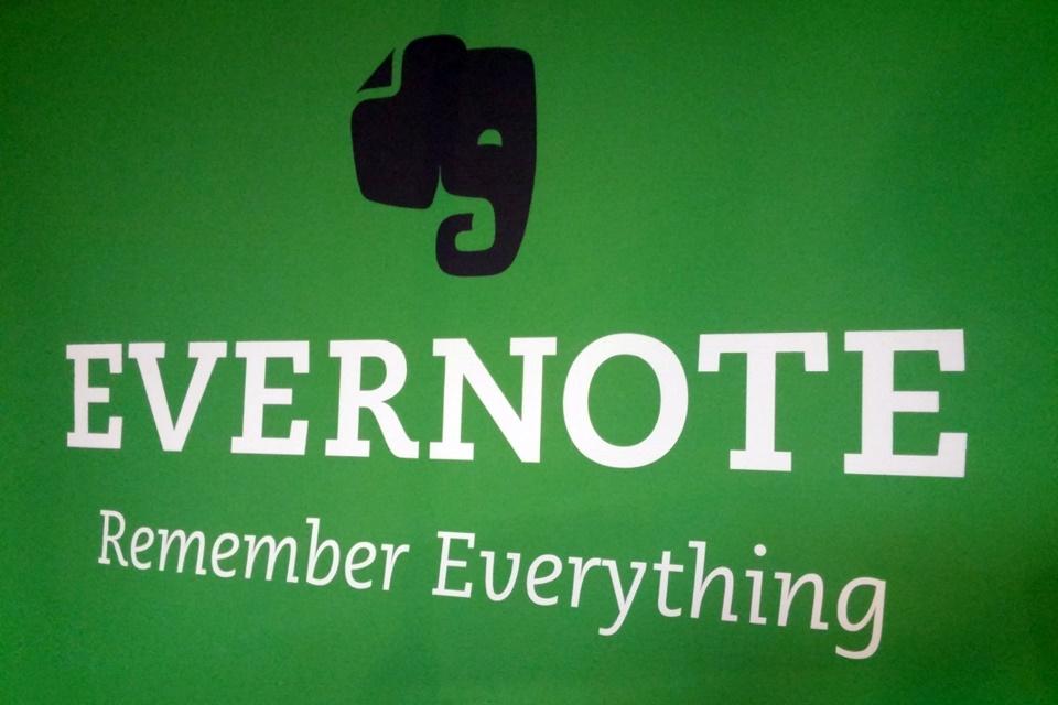 Imagem de Evernote chega a 10 milhões de usuários no Brasil e explica sucesso local no tecmundo