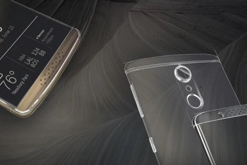 Imagem de Saiu da jaula o monstro: ZTE anuncia smartphone Axon 7 com 6 GB de RAM no tecmundo