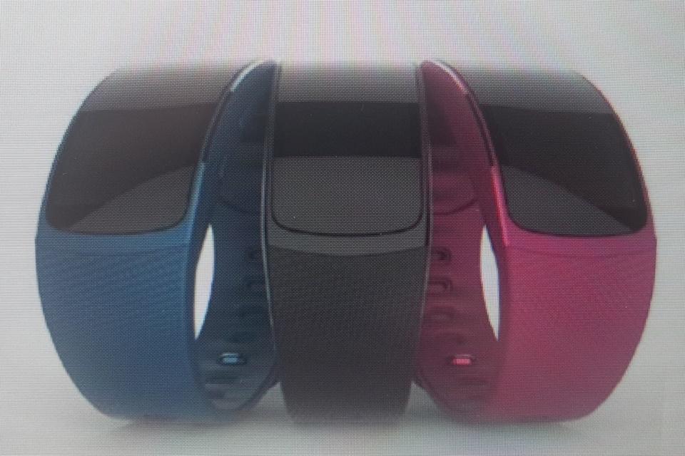 Imagem de Samsung Gear Fit 2 terá três cores, impermeabilidade e GPS próprio no tecmundo
