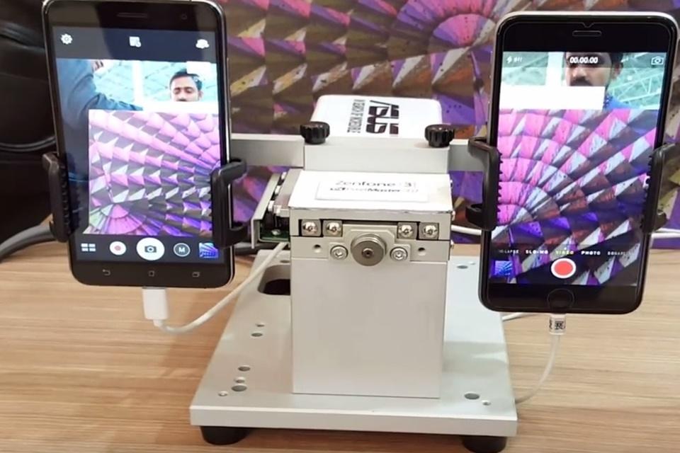 Imagem de Qual celular tem a melhor estabilização de imagem, iPhone 6s ou Zenfone 3? no tecmundo