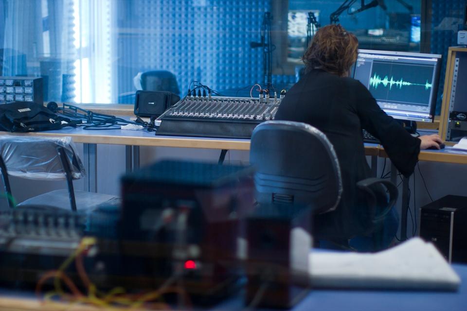 Imagem de Comparativo: 10 formatos de áudio e quando você deve utilizá-los no tecmundo