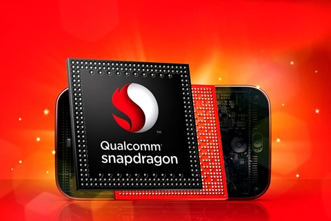 Imagem de Todos os modelos de processadores Snapdragon da Qualcomm no tecmundo