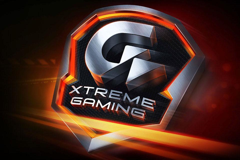 Imagem de Olha o monstro! Gigabyte apresenta a placa GeForce GTX 1080 XTREME GAMING no tecmundo
