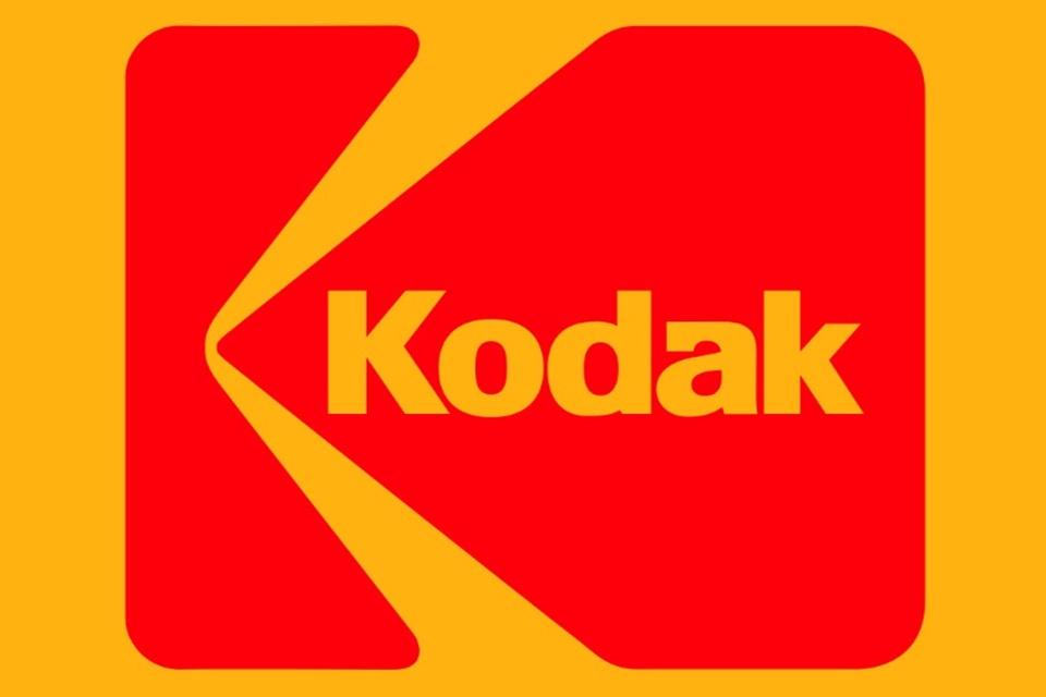 Imagem de Nada de foto: Kodak volta ao Brasil com CDs, DVDs, pilhas e lanternas no tecmundo