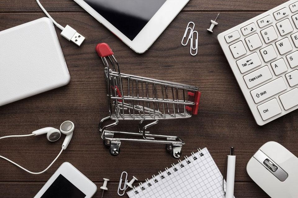Imagem de As 5 melhores lojas internacionais para quem quer comprar produtos diversos no tecmundo