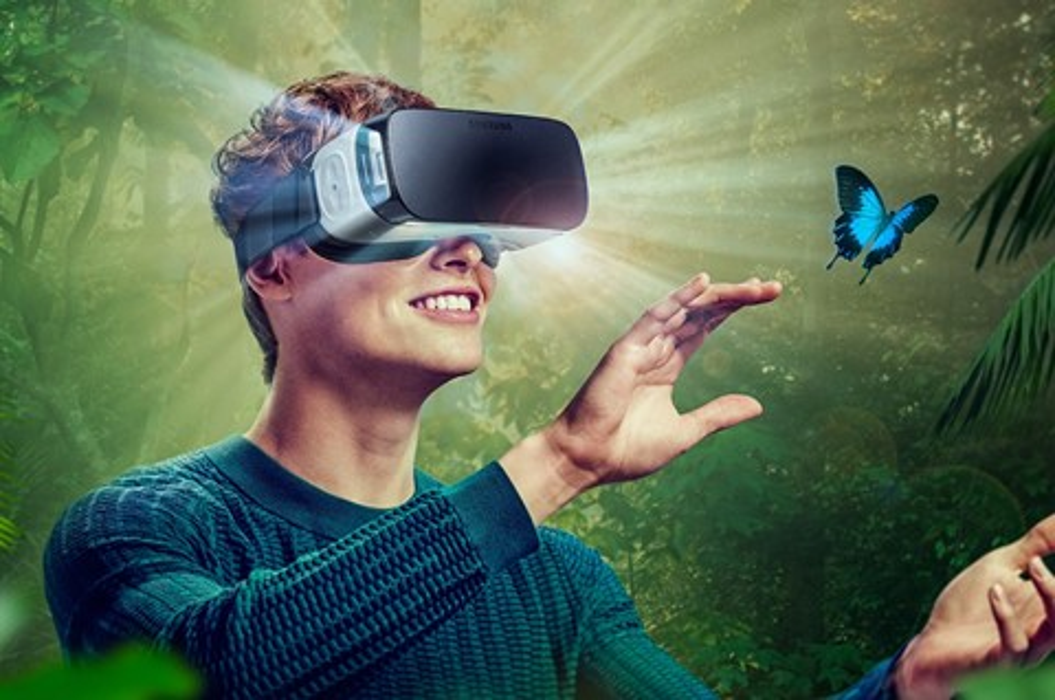 Imagem de Os 10 jogos mais incríveis para o Samsung Gear VR no tecmundo