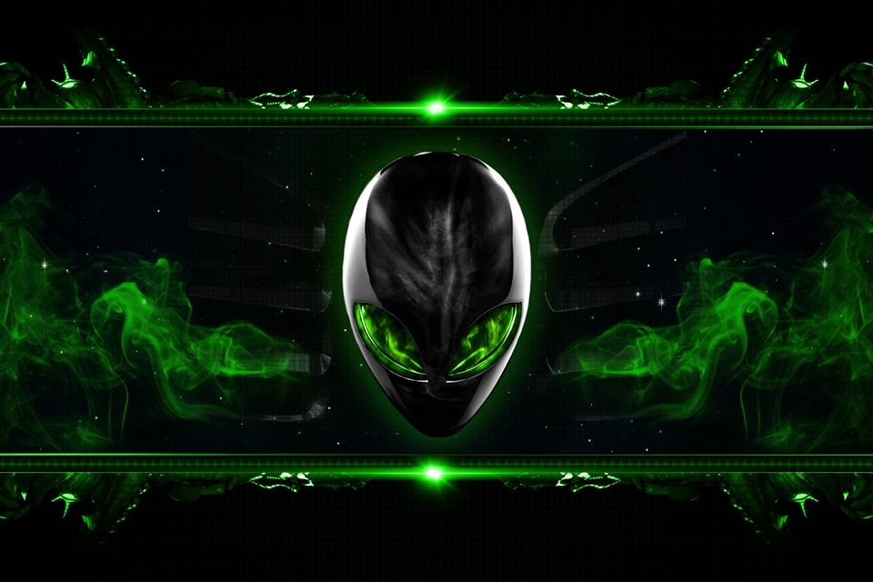 Imagem de Alienware: conheça a história da fabricante de PCs de outro planeta no tecmundo