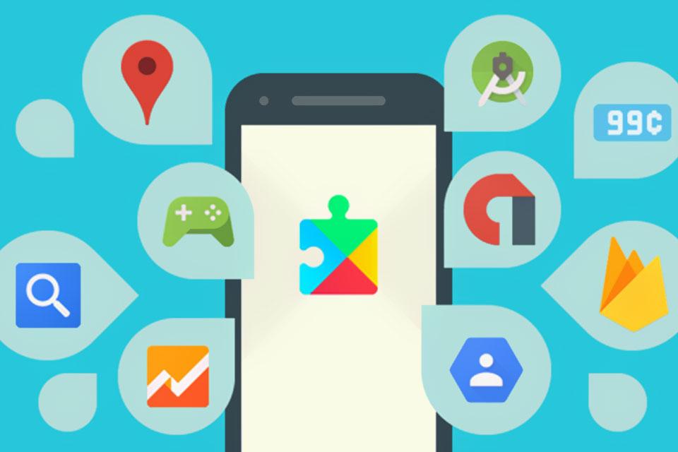 Imagem de Instant Apps: como o Android vai rodar apps direto da web sem instalação no tecmundo