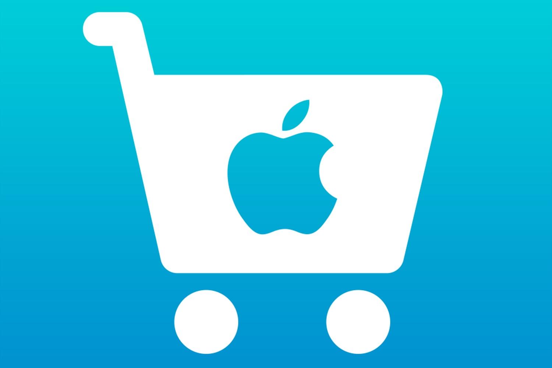 Imagem de App Store da Apple já tem mais de 2 milhões de apps disponíveis para iOS no tecmundo