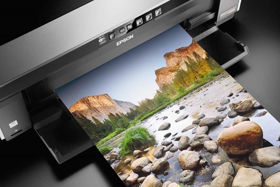 Imagem de Impressora a laser ou a jato de tinta: qual é a opção certa para você? no tecmundo