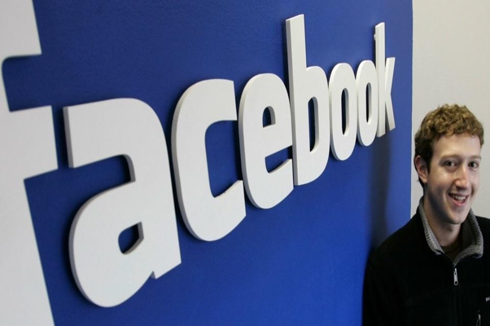 Imagem de 23 livros que Mark Zuckerberg indica para você ler em um ano no tecmundo