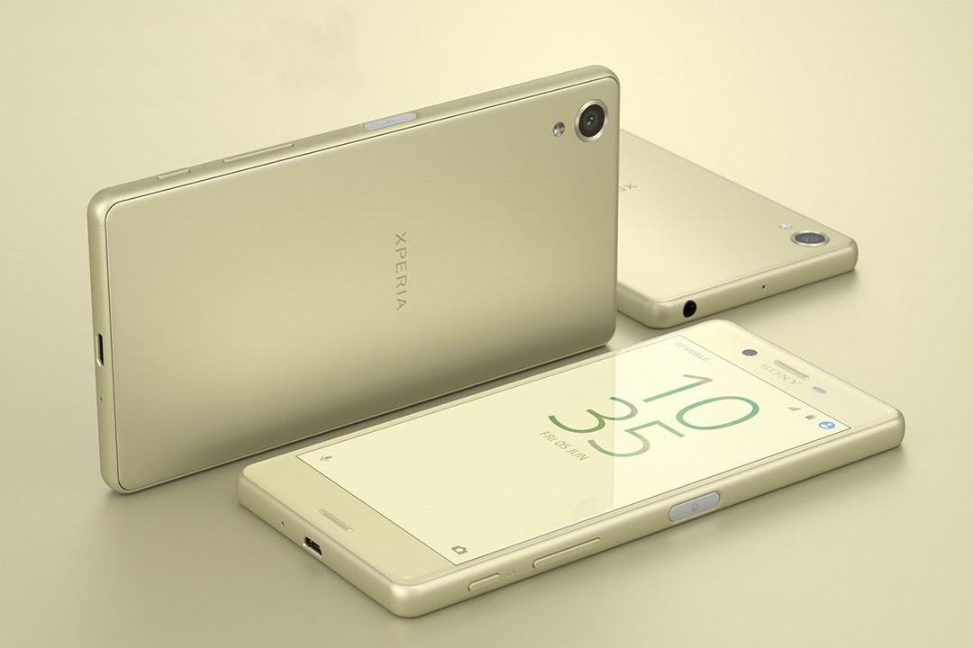 Imagem de Mais uma de saída: Sony deixa de fabricar smartphones no Brasil no tecmundo