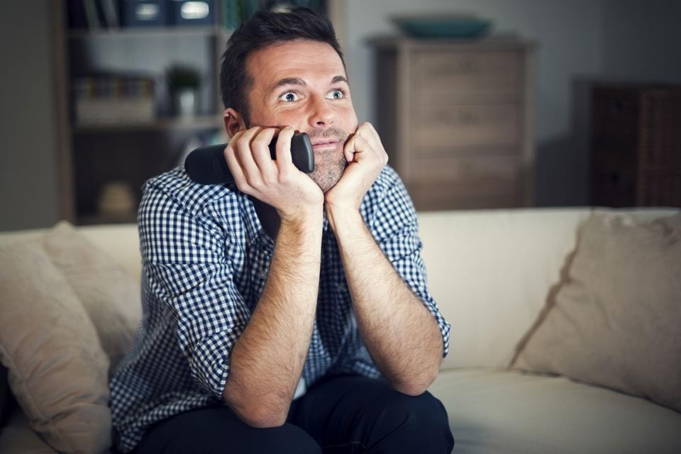 Imagem de Ser pago para assistir filmes e séries da Netflix: sonho ou pesadelo? no tecmundo