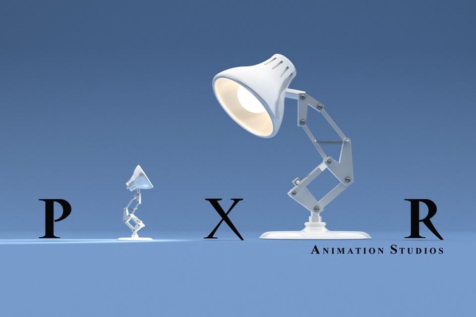 Imagem de Para os estudantes de plantão: Pixar oferece curso gratuito em português no tecmundo