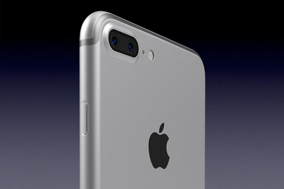 Imagem de Tudo o que já sabemos sobre o iPhone 7 e o iPhone 7 Plus no tecmundo