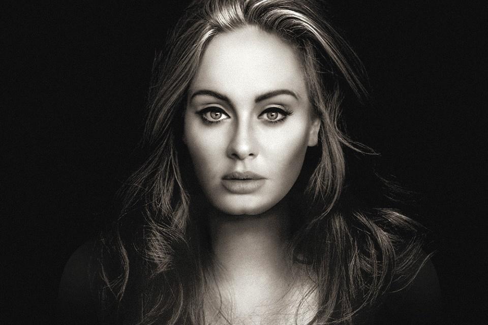 Imagem de Álbum de maior sucesso de Adele finalmente chega para stream no tecmundo