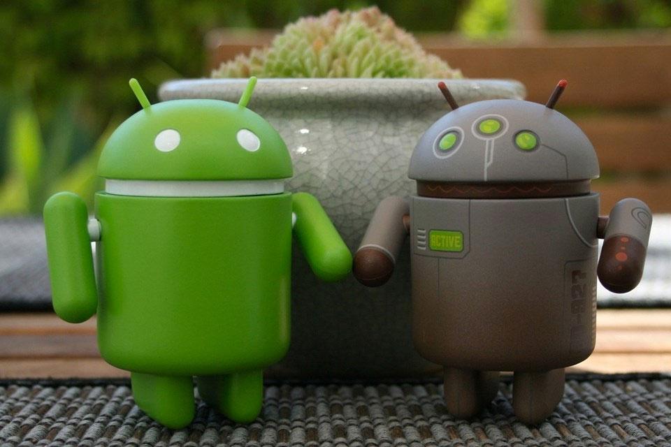Imagem de 7 papéis de parede animados de qualidade para decorar a tela do seu Android no tecmundo
