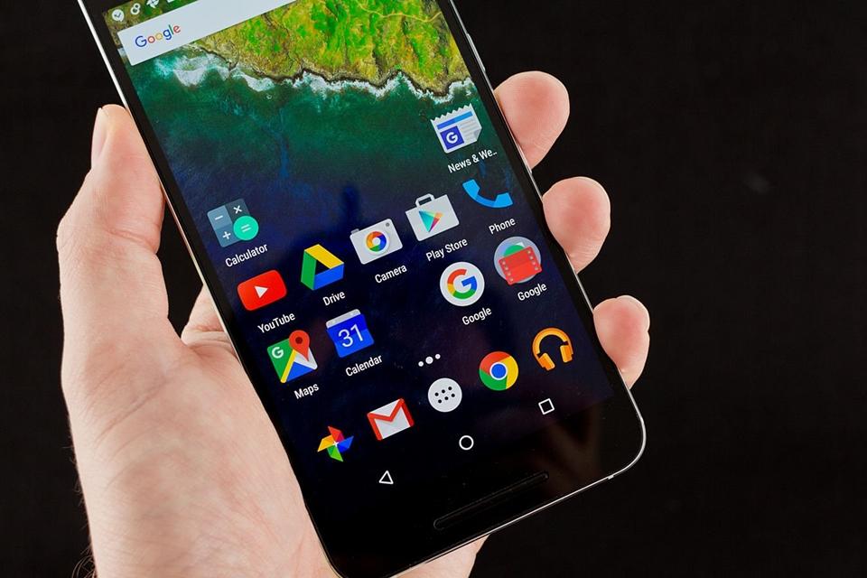 Imagem de Google Now Launcher: como atribuir o visual de um Nexus a qualquer Android no tecmundo