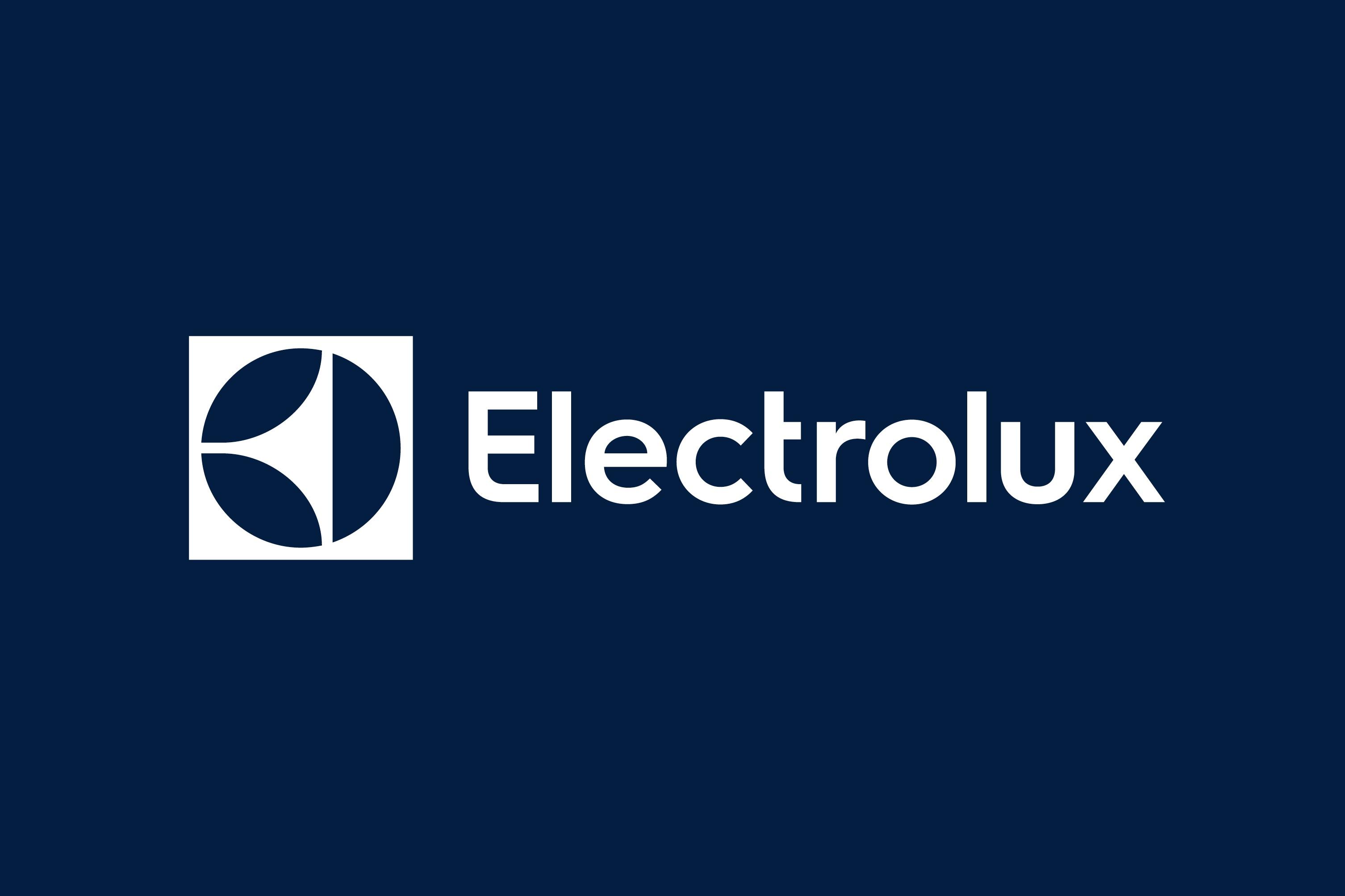 Imagem de Electrolux lança lavadora e ar-condicionado com WiFi no Brasil no tecmundo