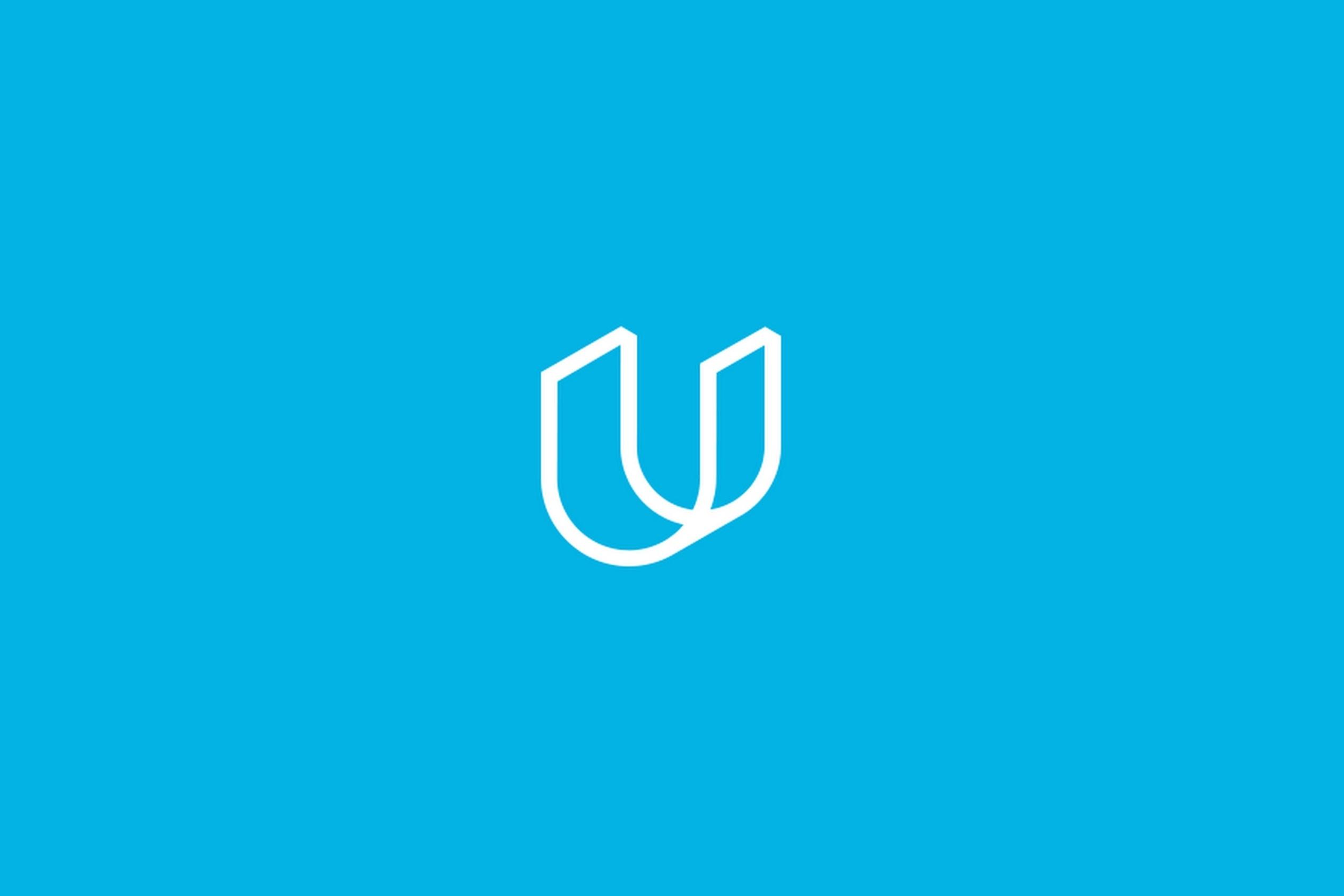 """Imagem de Udacity, a """"universidade do Vale do Silício"""", chega ao Brasil no tecmundo"""