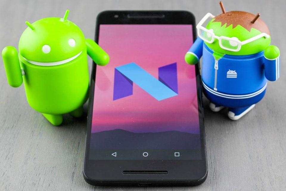 Imagem de Novos Nexus podem ser os smartphones Android mais poderosos de 2016 no tecmundo