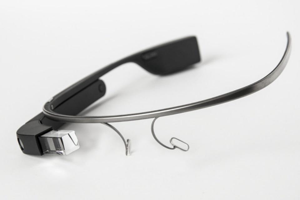 Imagem de Técnicos da Boeing utilizam Google Glass para construir aviões no tecmundo