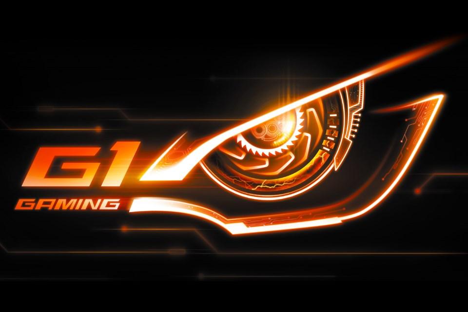 Imagem de GIGABYTE vai lançar a GTX 1060 G1 GAMING com WindForce 2X e sistema RGB no tecmundo