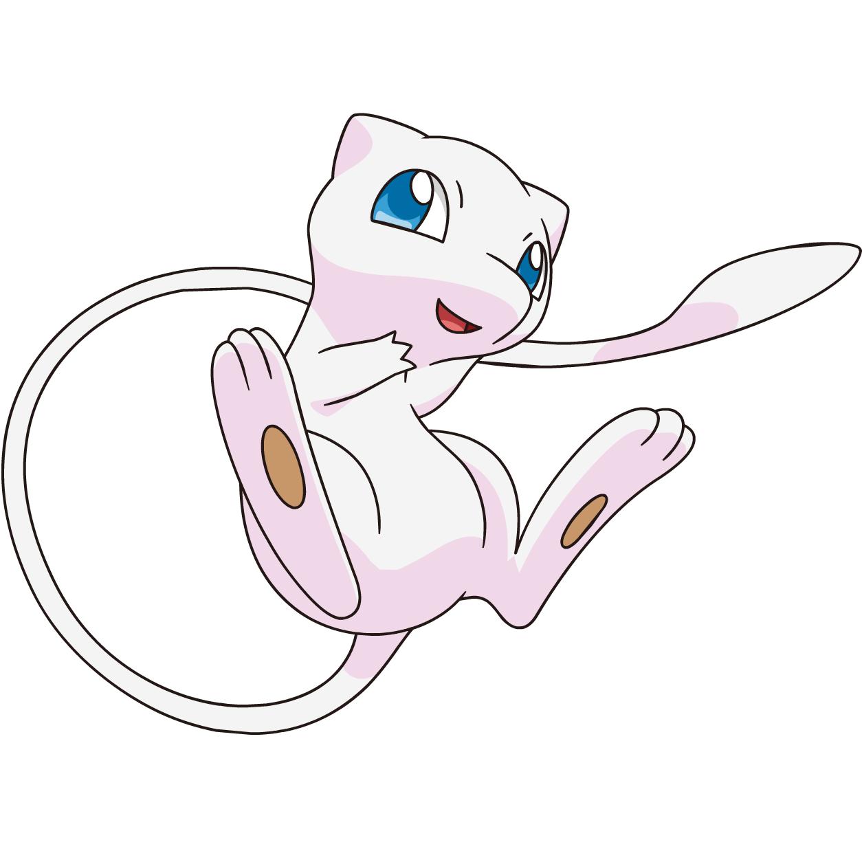 Mil Mu Pokemon Tipo Pasifico Pokemon Amino
