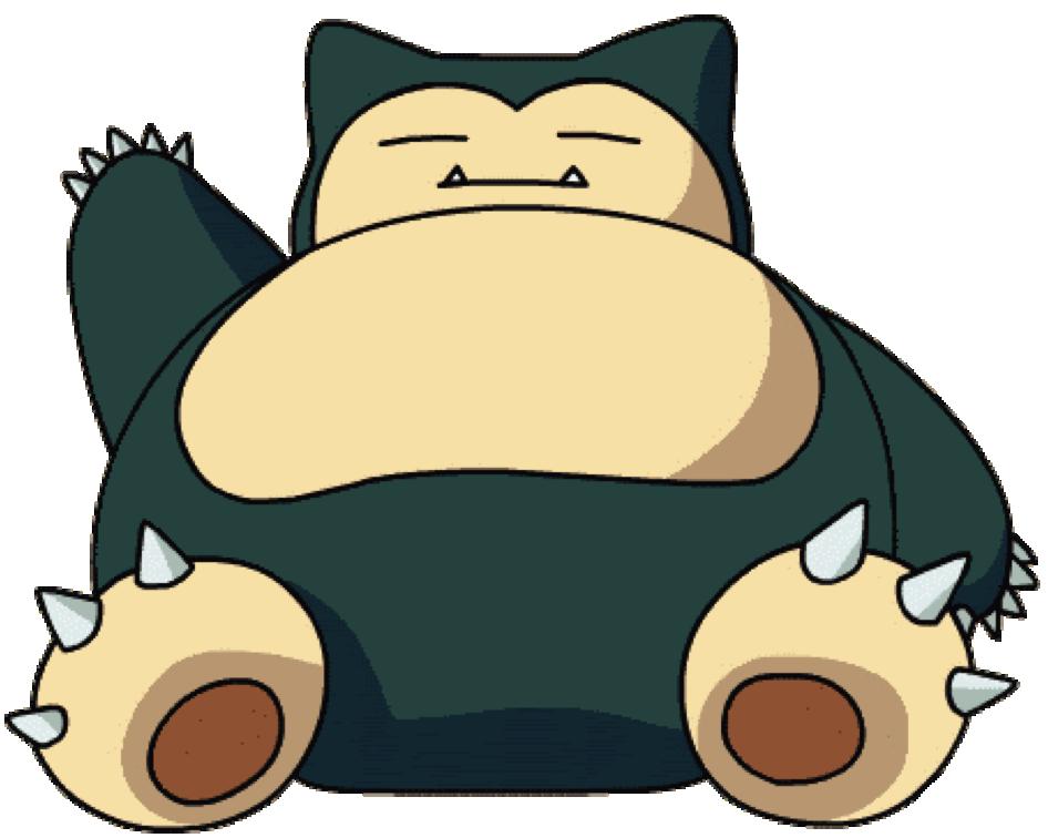Pokémon GO... Machamp