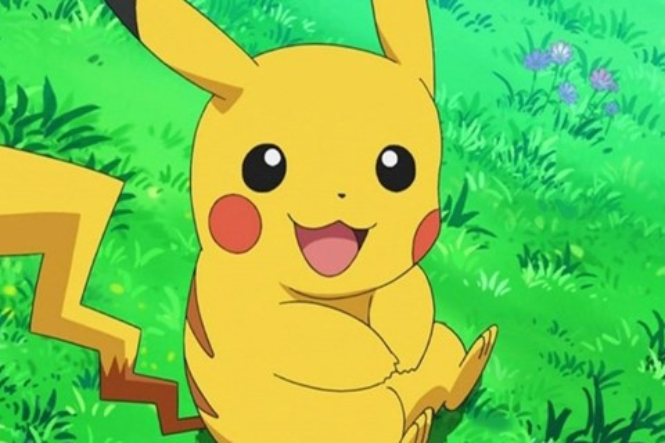 Imagem de Pokémon GO: como fazer para ter o Pikachu como o seu pokémon inicial no tecmundo