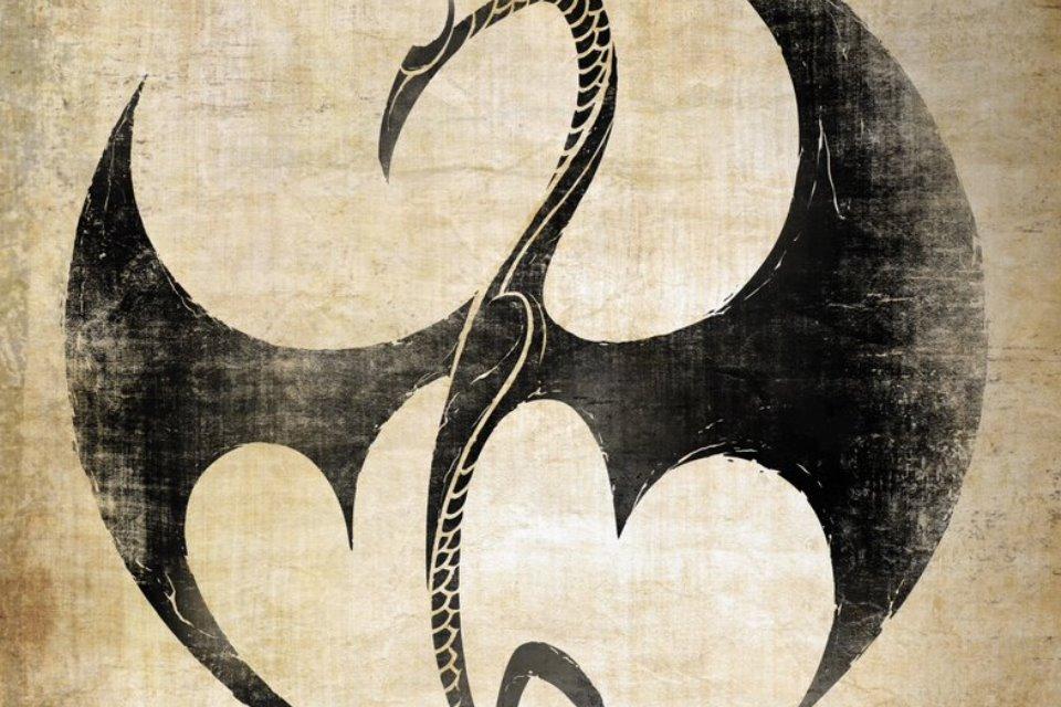 Imagem de Punho de Ferro: série da Marvel/Netflix ganha vídeo e cartaz na Comic-Con no tecmundo