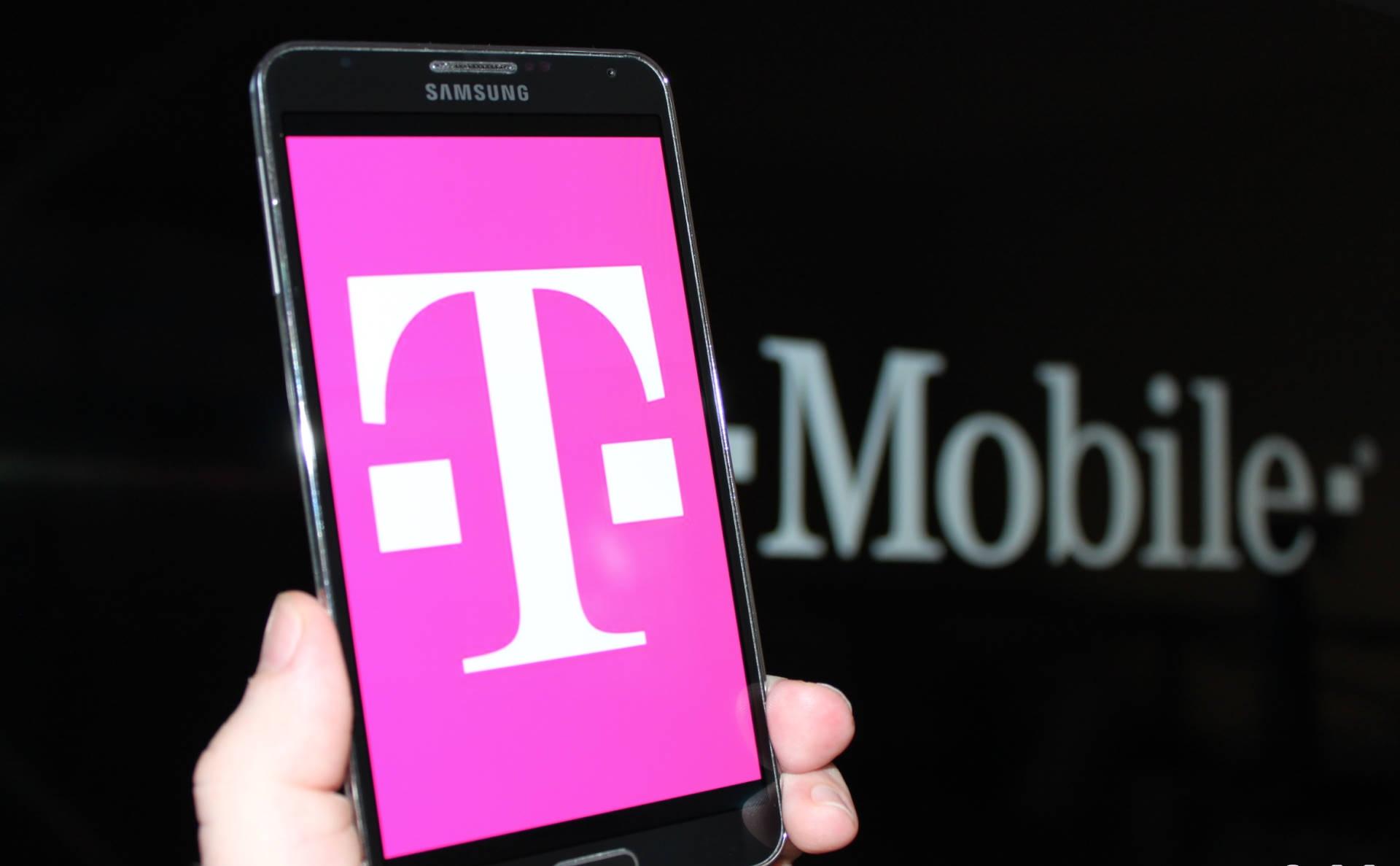 Imagem de Exemplar: T-Mobile libera ligações e 4G ilimitados no Brasil nas Olimpíadas no tecmundo