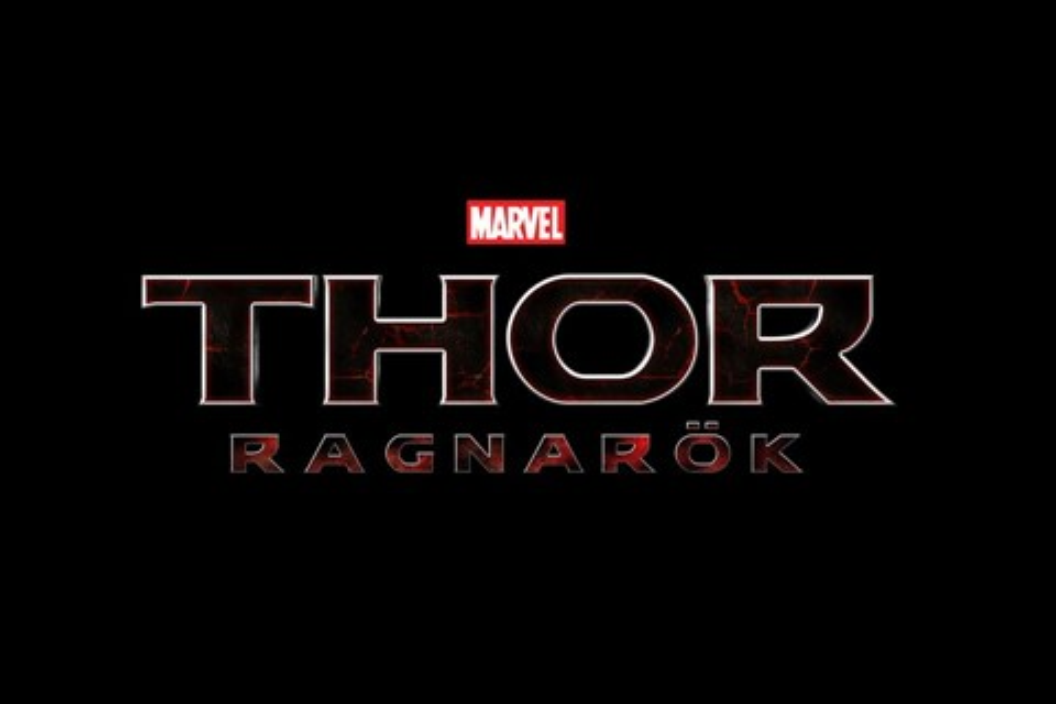 Imagem de Thor Ragnorok: novos vilões foram confirmados pela Marvel na Comic-Con no tecmundo