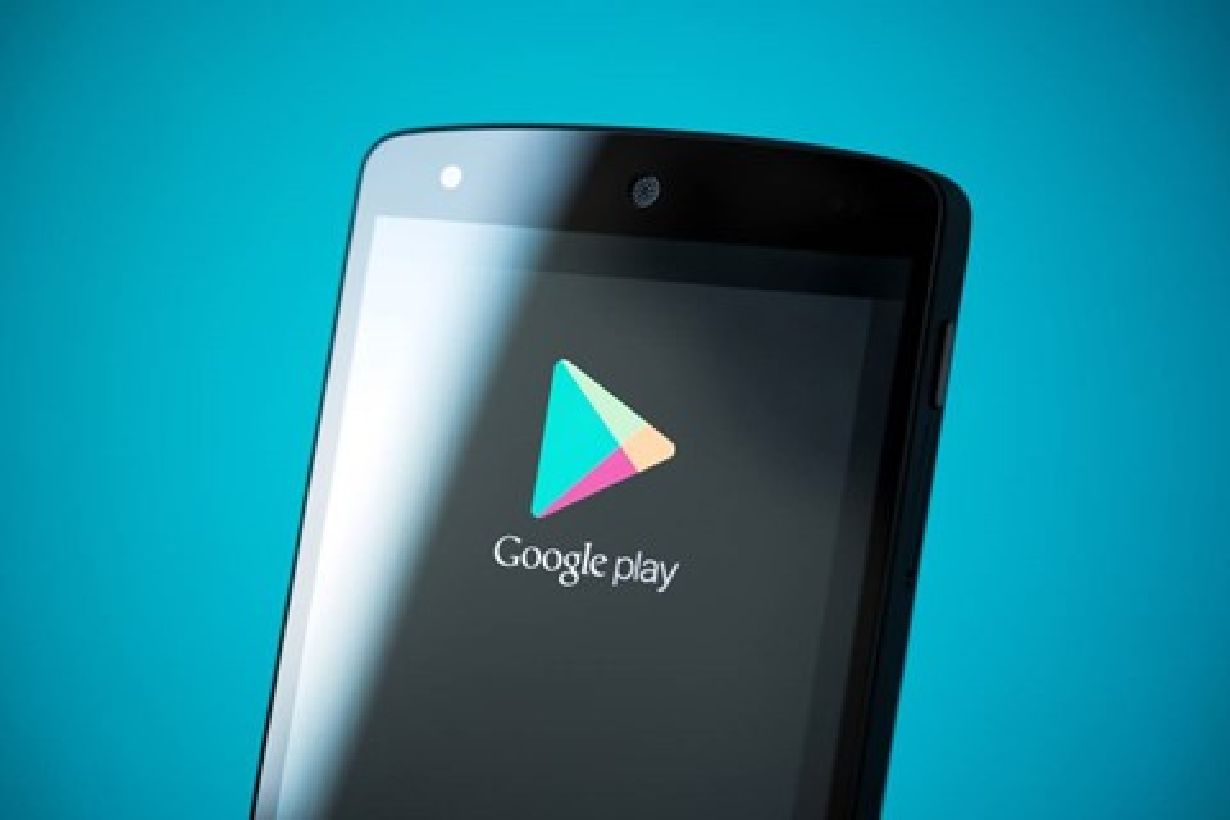 Imagem de Biblioteca da Família: novidade para compartilhar conteúdo da Google Play no tecmundo