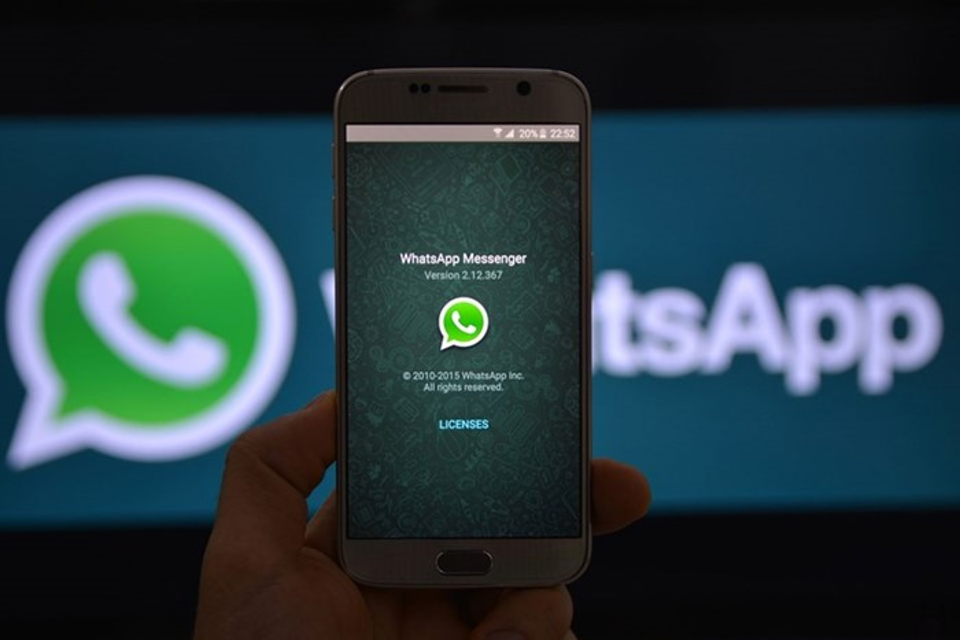 WhatsApp pode ser bloqueado novamente em breve aqui no Brasil