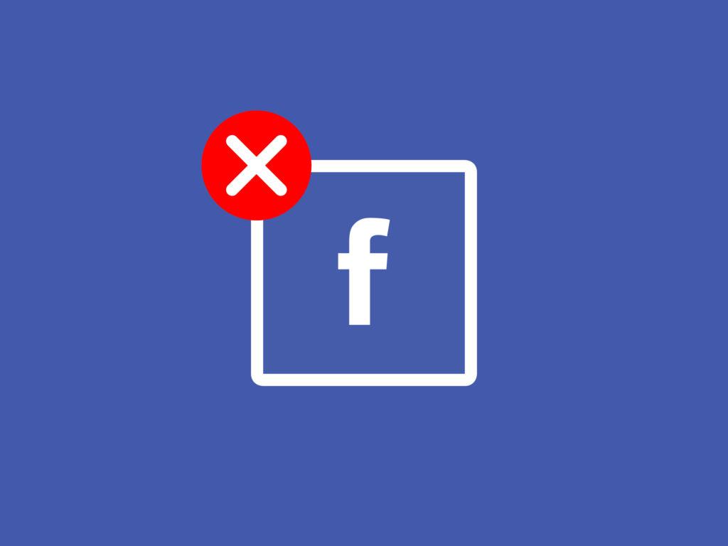 Imagem de Aprenda a apagar todas as suas postagens antigas do Facebook no tecmundo