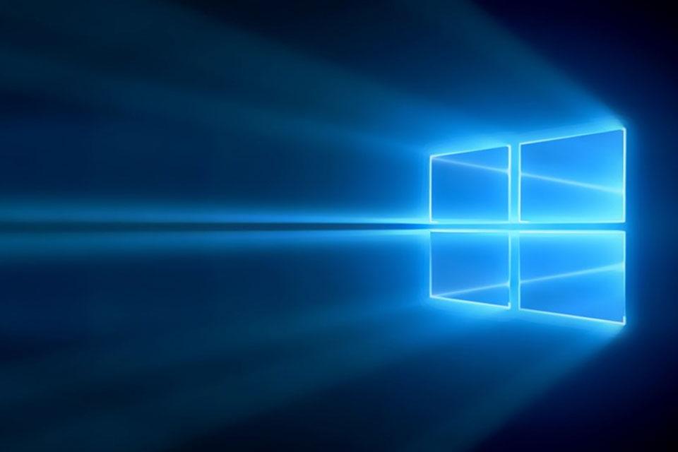 Imagem de Windows 10 completa 1 ano! O presente é Cortana em PT-BR e várias novidades no tecmundo