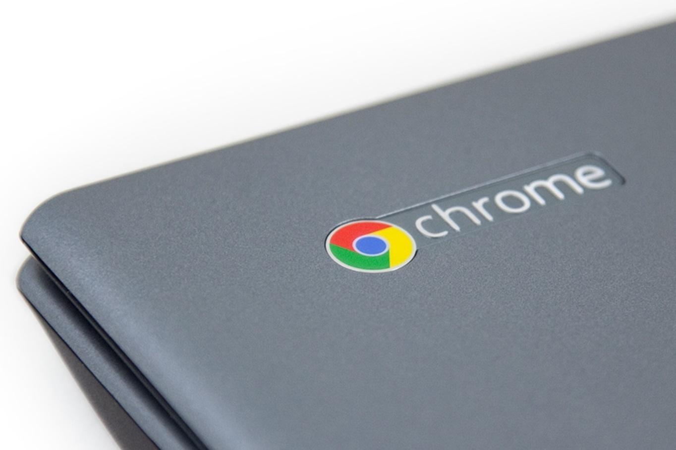 Imagem de Chrome OS: apps do Android agora estão disponíveis na versão Beta 53 do SO no tecmundo
