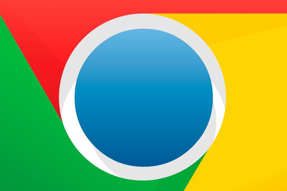 Imagem de Tchau, Flash! HTML5 será padrão no Google Chrome até o final do ano no tecmundo