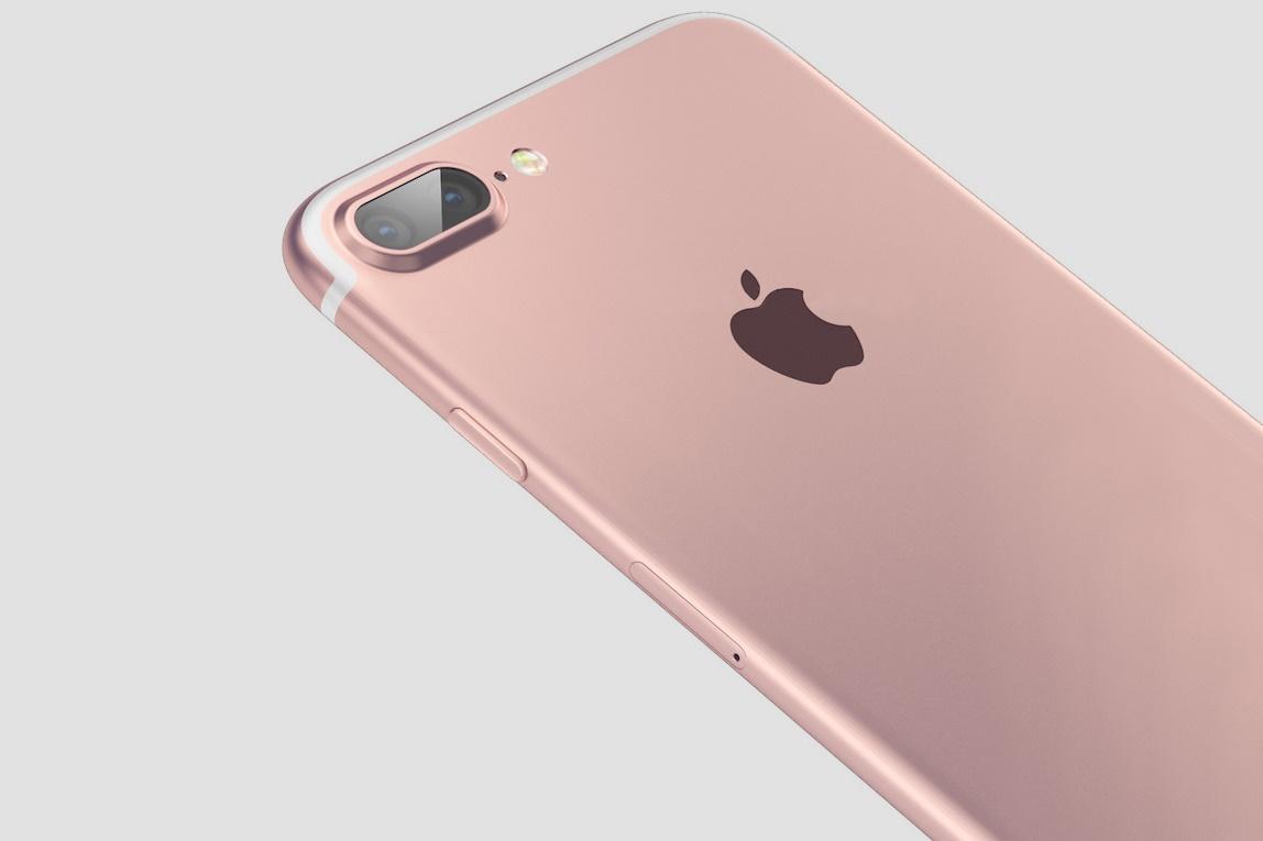 Imagem de Apple e Sony podem anunciar seus novos aparelhos no mesmo dia [rumor] no tecmundo
