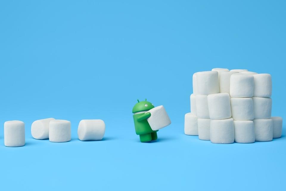 Imagem de Android: saiba o que fazer para se livrar do erro de sobreposição de tela no tecmundo