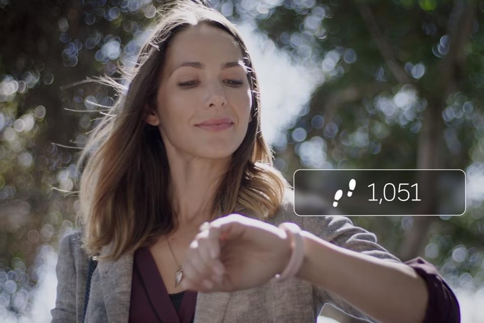 Imagem de Vazam as primeiras imagens das smartbands Charge 2 e Flex 2 da Fitbit no tecmundo