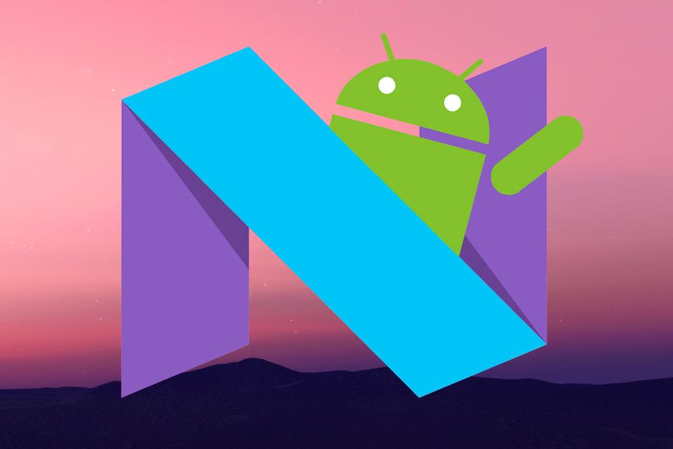 Imagem de Android 7.0 Nougat: confira todas as novidades do novo sistema operacional no tecmundo