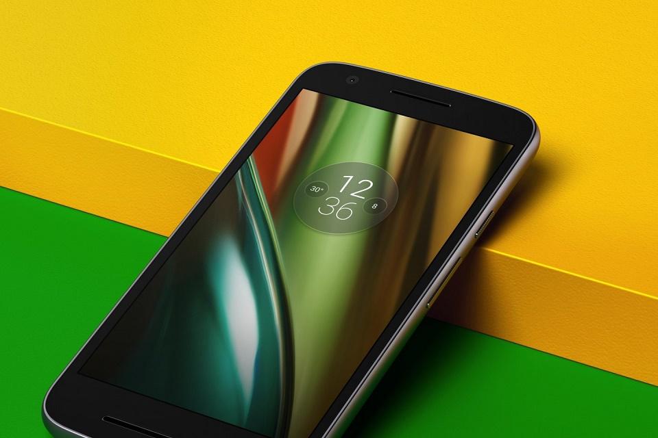 Imagem de Confirmado: Motorola não vai lançar o Moto E3 no Brasil no tecmundo