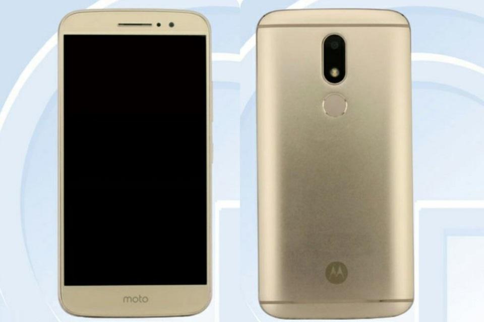 Imagem de Moto M? Nova linha de smartphones intermediários pode ser mostrada em breve no tecmundo