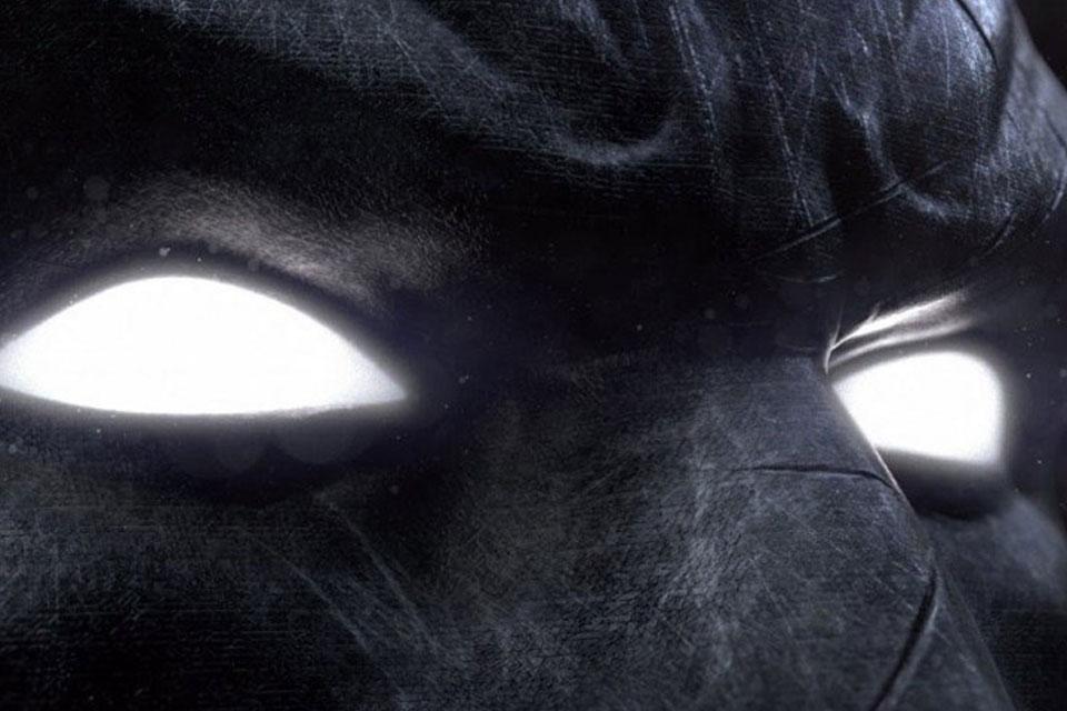 Imagem de BGS: Warner fala sobre localização e planos para Batman VR e outros títulos no tecmundo