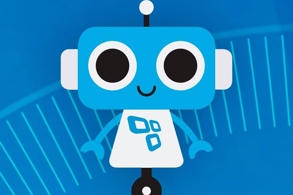 Imagem de TecBot: conheça o robô que integra a equipe de Social Media do TecMundo no tecmundo