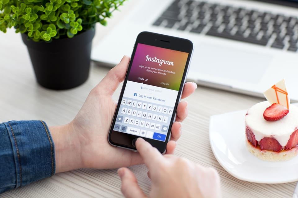 Imagem de Instagram: como ocultar comentários usando palavras-chave como filtro no tecmundo