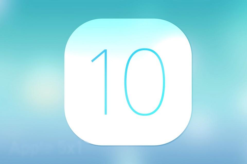 """Imagem de iOS 10 chegou aos iPhones com GIF muito """"inapropriado"""" de Meu Pequeno Pônei no tecmundo"""
